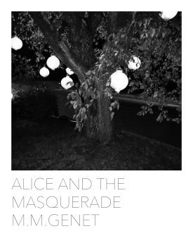 Alice jpg