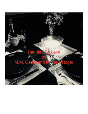 0225550001519661546_haunted love cover word